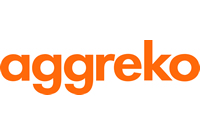 Aggreko International Power Projects