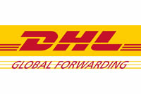 DHL Global Forwarders