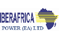 IberAfrica Power EA Ltd