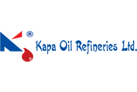 Kapa Oil Refineries