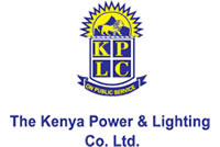Kenya Power and Lighting Co Ltd